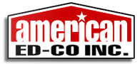 American Ed-Co Inc.